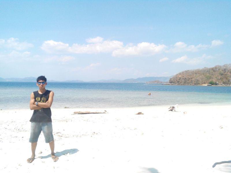 Lombokisland