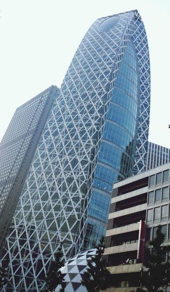 Japan Shinjuku City