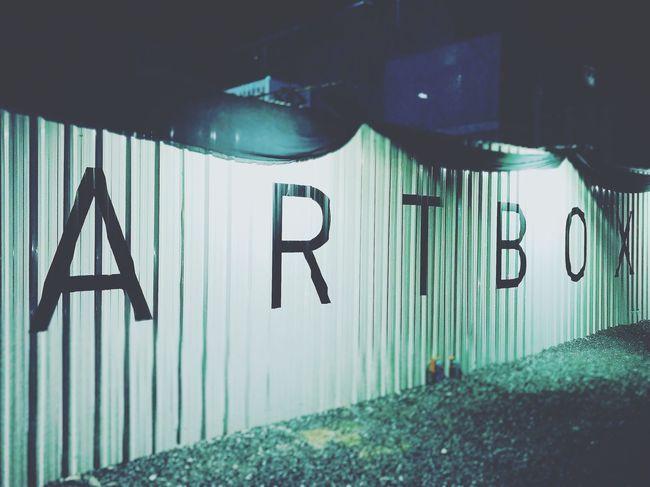 Artbox Artboxbangkok
