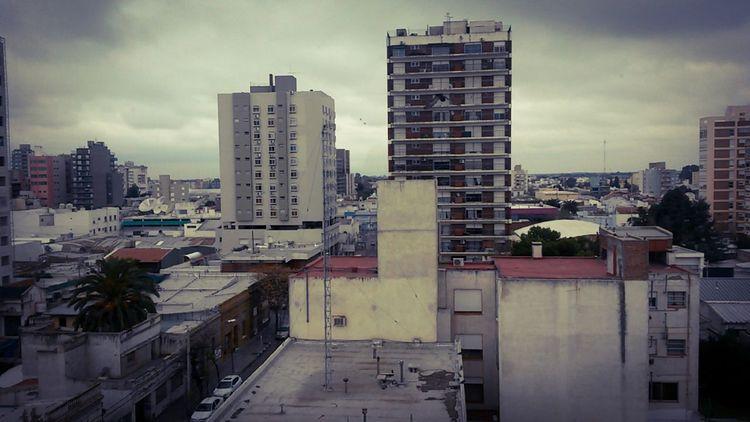 Taking Photos Santarosa Desdearriba Vista PAISAJE URBANO 🌁