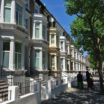 Morning in #kensington ???☀#london #aauk #allshots_ #gramoftheday #gotd_152 #alan_in_london #gf_uk #gang_family #igers_london #insta_london #london_only #thisislondon #ic_cities #ic_cities_london #ig_england #love_london #gi_uk #ig_london #londonpop Igers_london Ig_england London Love_london Gang_family Ic_cities_london Kensington Ig_london Londonpop Aauk Allshots_ London_only Ic_cities Gramoftheday Gf_uk Alan_in_london Insta_london Thisislondon Gotd_152 Gi_uk
