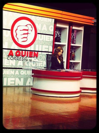 AQC Jalisco