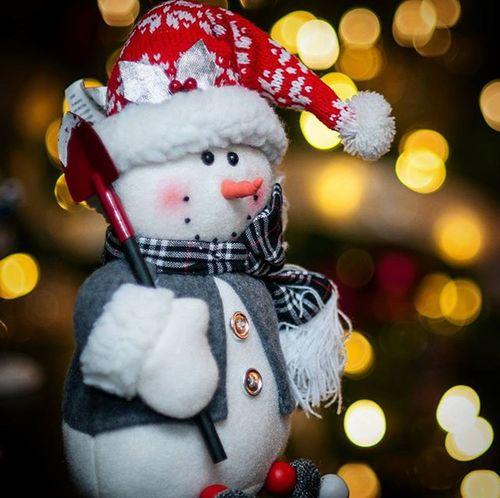 Праздник к нам приходит... 🎅 С наступающим Новым Годом, друзья! 😊 😉🎄🎁🎉 НовыйГод2016 Newyear2016 Салехард Salekhard MerryChristmas 🎭