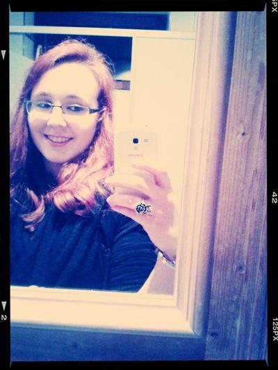 Smiling Always :)