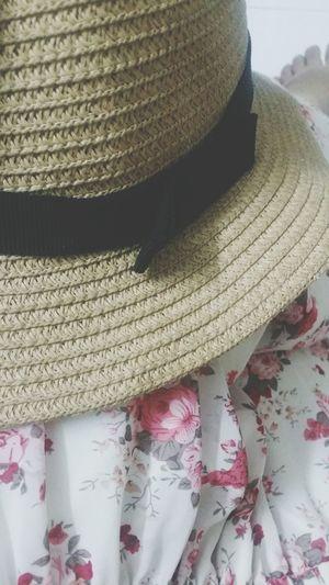 Summerdress Unilife