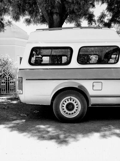 Die stilstaan. Smalltown Karoo Kleinkaroo Aberdeen Southafrica Karoospaces Blackandwhite Shadesofgrey