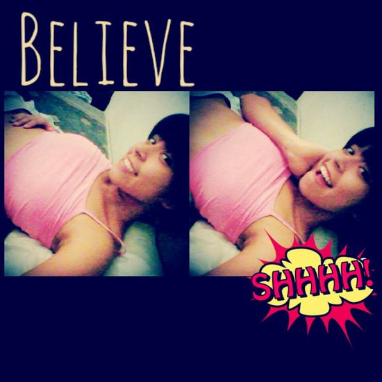 Creo Believe