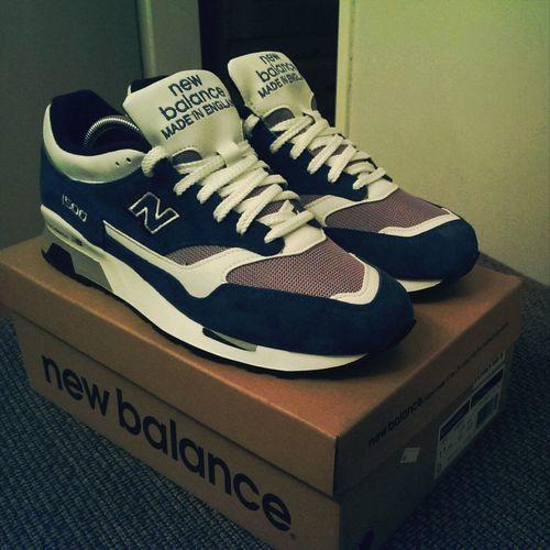 NewBalance Newbalance1500 Nb1500 Sneaker