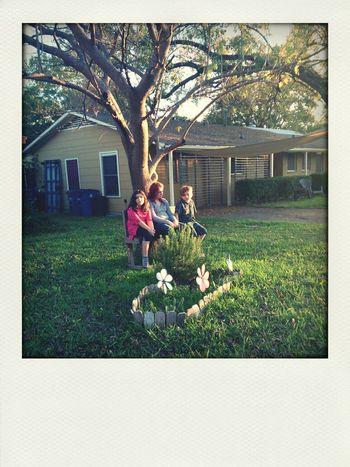 Marina Camille Jack Atxkids Life Inspiration Austin Enjoying Life Family Matters