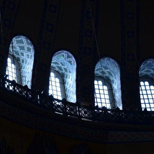 Underdome Dome Tavan  Cati architech mimari cami bluemosque sultanahmetcamii istanbul
