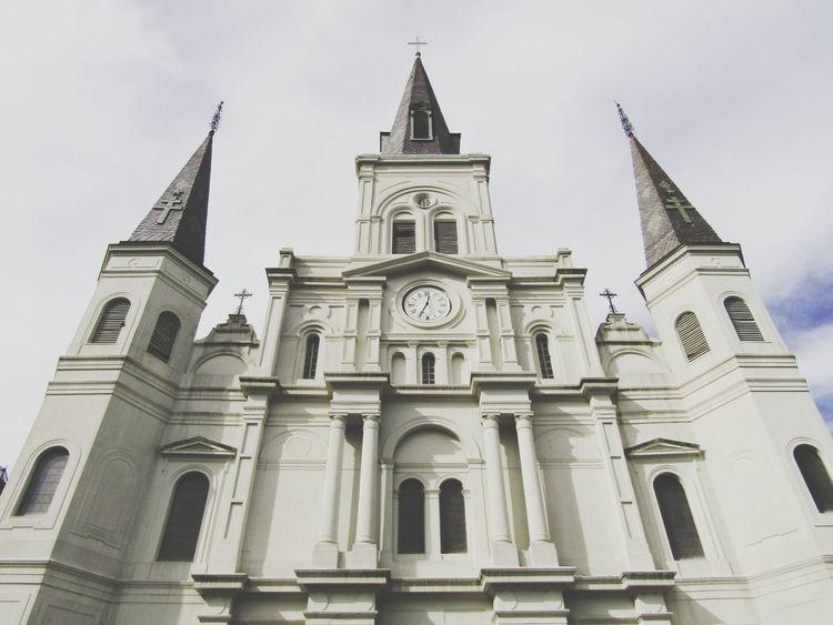 Religion Architecture History Building Exterior Built Structure Spirituality Façade