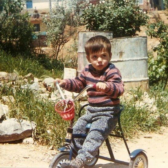 Turkcell çocukoldum 23Nisan yeni akım :)