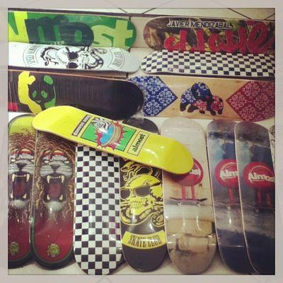 Shape Almost ENJOI Speeddemons clichê love instagram instalove jj schoolstore skateshop skate skateboard boarshop siga followme follow me