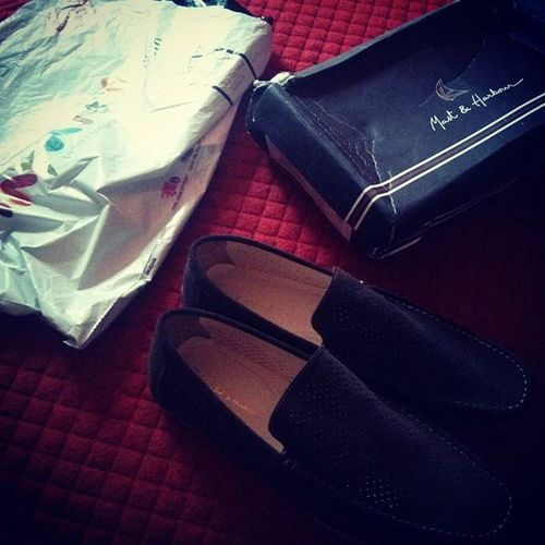 Bought new loafers Mastandharbour Instaloafers Loafers Loaferporn Fashion Swag Instagood Fresh Myntra