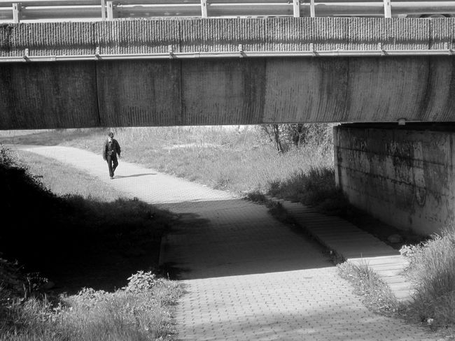 #basilicata #Black&White #blackandwhite #fotobianconero #Italia #italy #potenza #potenzainferiore #vialedelbasento