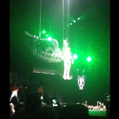 Was so close!? @justinbieber Loveyou Amazing BELIEVEtour Calgarysaddledome pengrowthsaddledome likeforlike followforfollow