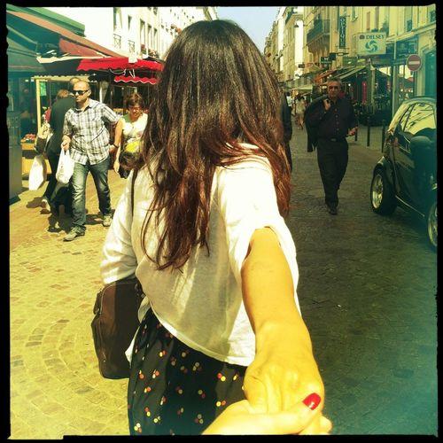 Followmeto Rue