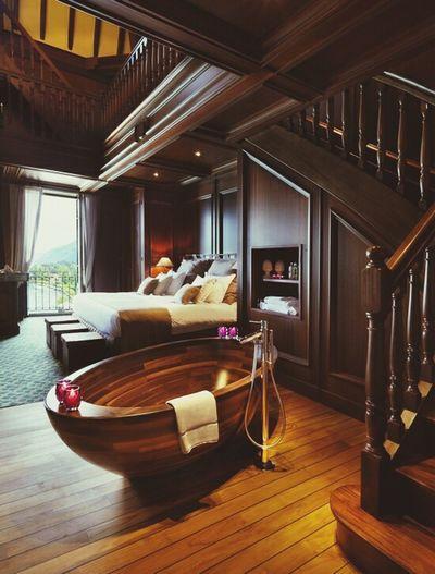 Bedroom Bethroom Architecture Popular Photos