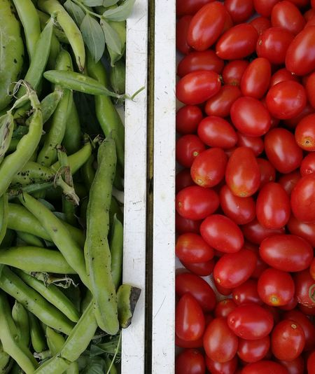 ·National colors· Colors Green White Red Food Favabeans Tomatoes Apúlia Apuliasflavors