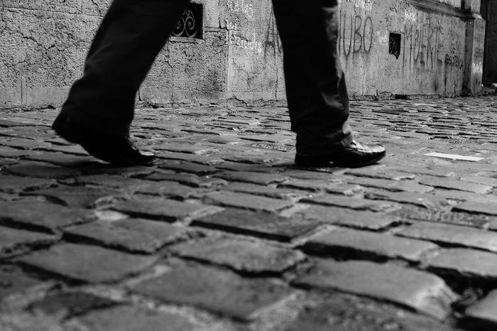 Aqui Hubo Muerte Augusto Pinochet Barrio Concha Y Toro Chile Concha Y Toro Costanera Center Historia De Chile Londres 38 Santiago De Chile South America Torre Costanera Travelling Latinamerica Travelling Photography Viaje A Chile