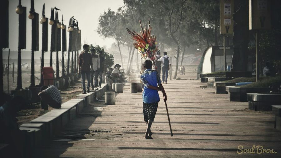 Check This Out Hello World People Walkways  Travel Destinations Travel Photography Kozhikodebeach Vintage Vintage Style Filterphotography Life In Colors