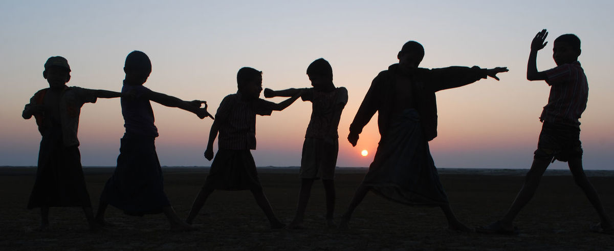Moment Of Life EyeEm Gallery Taking Photos Wallpaper Backgrounds Check This Out People Bangladeshi Boys Cox's Bazar Children Chilling Childhood Memories Enjoying Life Joy Life Is Beautiful Friendship