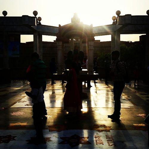 Prayersforkrishna