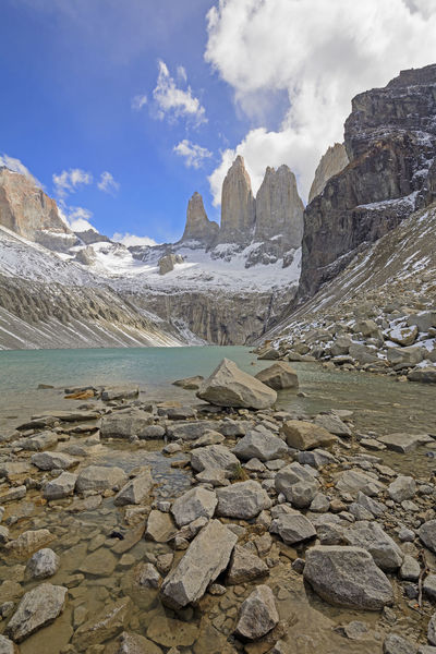 50+ Torres Del Paine National Park Pictures HD | Download