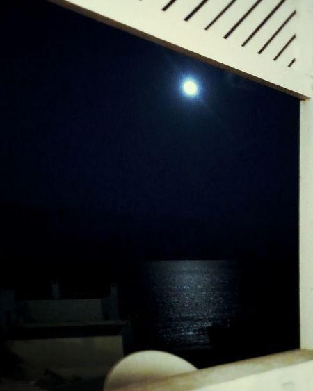 Conversación Moonlight Terrace The Quintessential Summer Afternoon