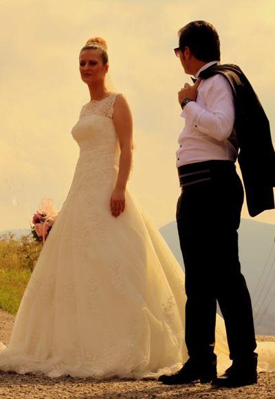 Burning Plastic Wedding Party Dugun Wedding Photography EyeEm Best Shots Dış çekim Love Wedding Dügüncekimi Eye4photography