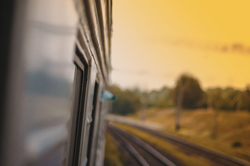 Mode Of Transport Road Russia Rzd Tourism Train Train Rails Transportation Finding New Frontiers Traveling Home For The Holidays