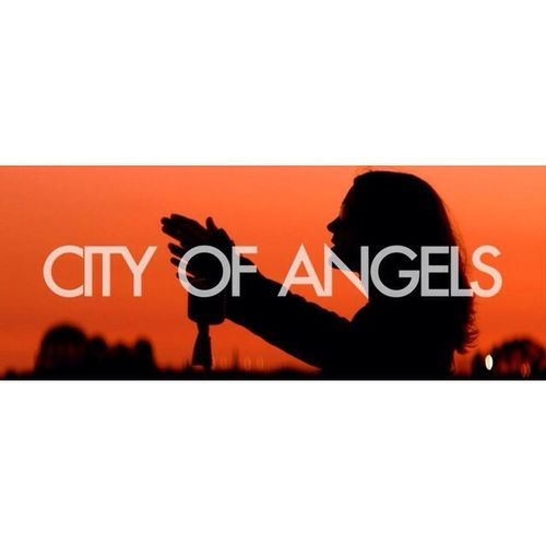 Cityofangels Thirty Seconds To Mars ❤️