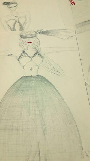 My Drawing Drawing Drawsome Art, Drawing, Creativity