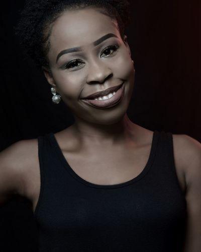 Photography Themes #Instagram #filmphotography Port Harcourt @capstudio01 #cinematic #artphotografic Film Photography #film Photography Black Background Young Women Portrait Beautiful Woman Beauty Smiling Beautiful People Happiness Females Studio Shot