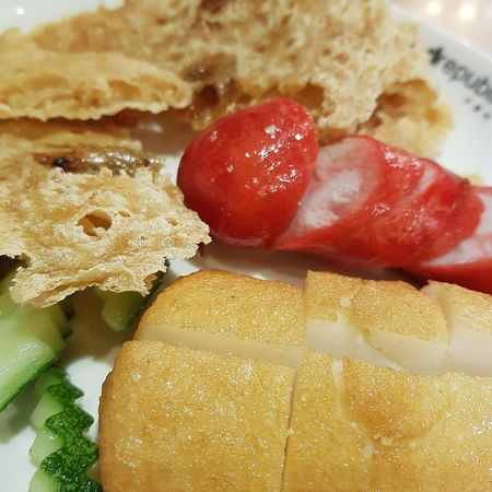 Penang Food Foodphotography Singapore
