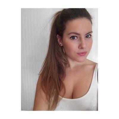 ✌️ Happy Selfportrait Faces Of EyeEm Sunshine OpenEdit Vscocam Selfie