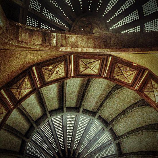 Museo de bellas