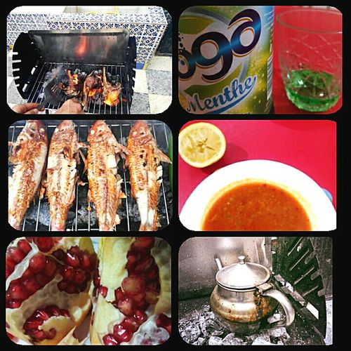 Food And Drink Food Meat No People Healthy Eating FishEyeEm Freshness Ready-to-eat Nourriture Déjeuner Freshness Day