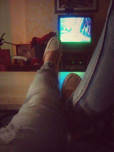 Myvieww . Watchhin Tv