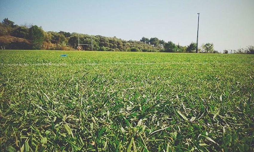 Para duros. 🏉🏉🏉 Rugby Agronomia Isa Naturelovers Nature Vscocam Vscogood VSCO Tapadadaajuda Portugal
