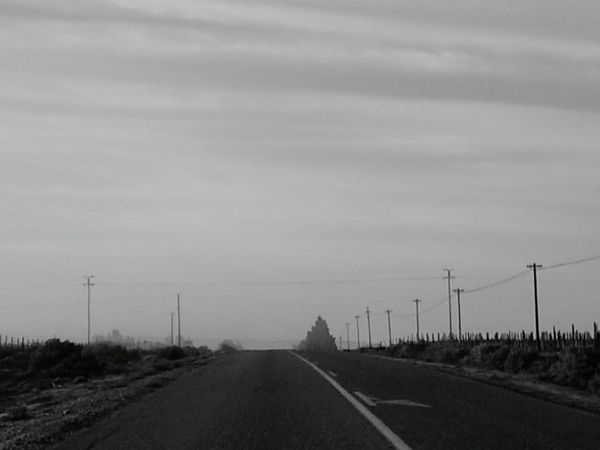 West Coast Namaqualand South Africa Cloud Black And White Roadtrip Landscape_photography