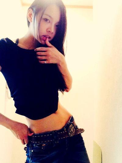 Gonna Onsen today! Model Photoshooting SoraNagata Modeling Fashion Codenate Samurai Rock Unjameline