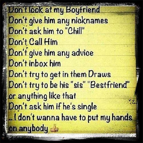 #TRUE LOL