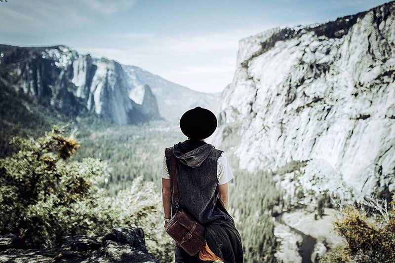 I have to invent a word for what I really want... | Instagram : erik_degen | Travel Traveling Travel Photography Bestoftheday Nostalgie Yosemite National Park Yosemite Yosemite Valley Yosemitenationalpark Yosemite National Park, California Yosemite, California Cali California California Love Sanfrancisco Sandiego Losangeles Las Vegas Sigma Sigma 35mm Art Sigma35mm Yosemite Fall Yosemite Falls Stuttgart Lost In The Landscape