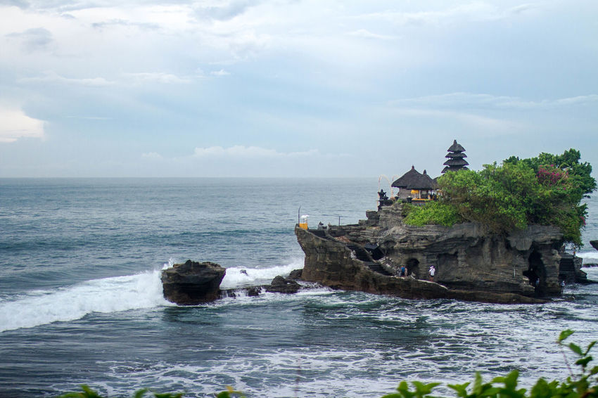INDONESIA Landscape_Collection Travel Travel Photography Budism Budist Tempel Indonesia_photography Landscape Photography Tanah Lot Tanahlot, Bali, Indonesia Travel Destinations