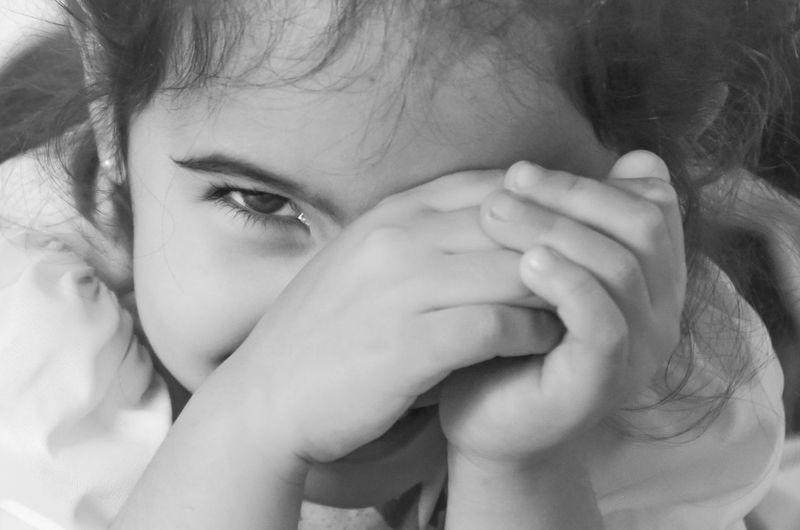 Niñas Kids Kids Being Kids Kids Portrait Kidsphotography Little Little Princess My Little Princess Ojos Bonitos