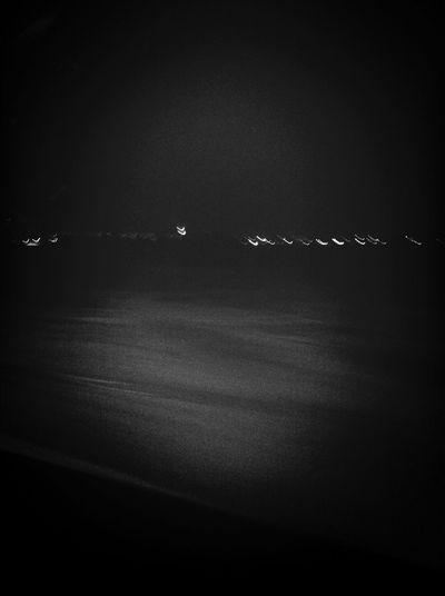 """21:00 our party """"Strawberry Mix"""" in car. А тула в девять часов сияет, искрится... Зареченский Восточный Мост раует. Вишенка ?"""