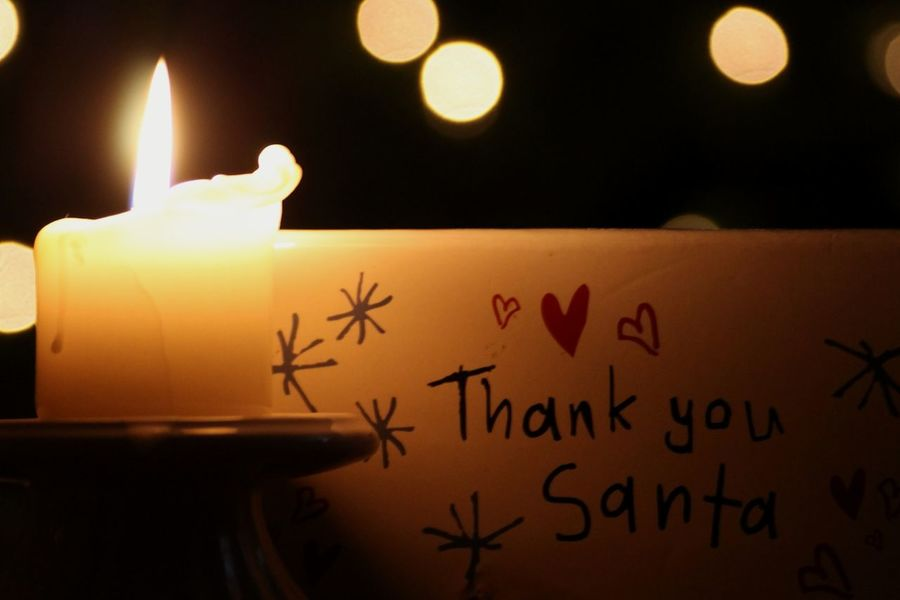 Darkness And Light Candle Light Christmas Around The World Christmas Spirit Thankyou Christmas Lights Thank You Santa Christmas Decorations Santa Claus Christmastime Thankful Candle Candle Flame Faithful Lit Candle Bokeh Candlelight Light And Darkness  Bokeheffect Bokeh Light Light In The Darkness Light Up Your Life Saying Thanks! Dear Santa Childhood