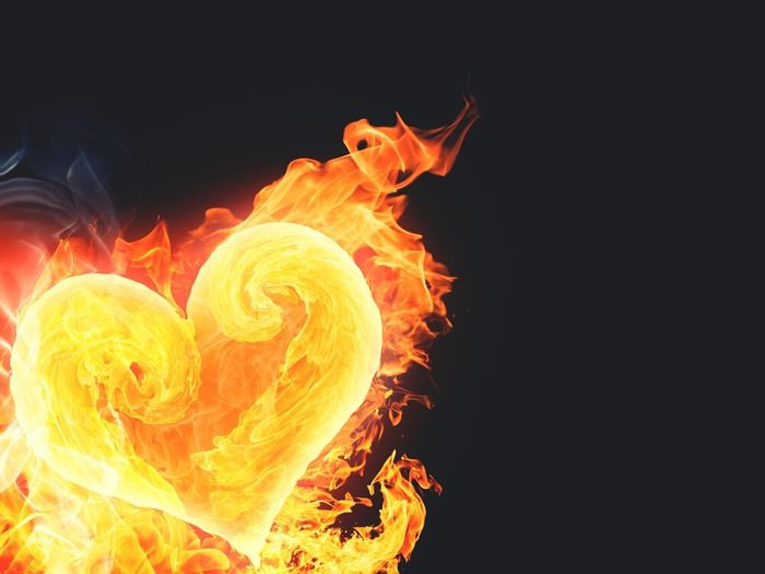 Amor ¤Dc¤ I Love You ! Se Busca Un Corazon!