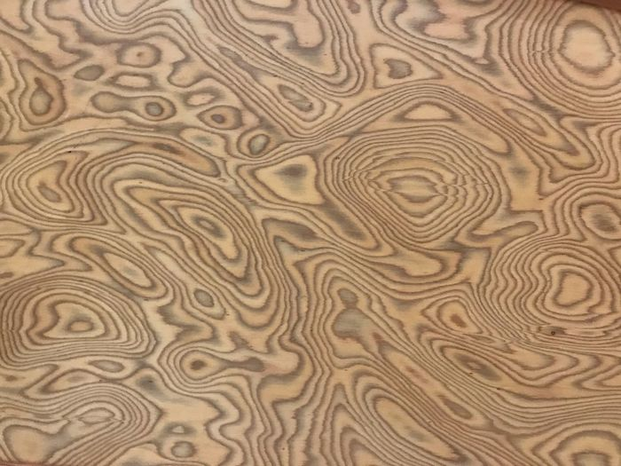 Pattern Backgrounds Full Frame No People Textured  Brown Design Parquet Floor Shape Tree Abstract Wood Grain Wood - Material Old Wood Flooring Indoors  Industry Nature Surface Level